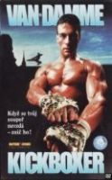 TV program: Kickboxer