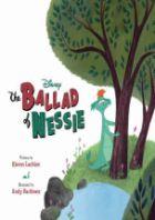 Balada o Nessie (The Ballad of Nessie)