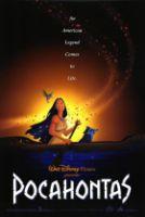 TV program: Pocahontas