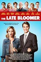 TV program: The Late Bloomer