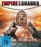 TV program: Žraločí impérium (Empire of the Sharks)