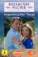 TV program: Argentinské tango (Argentinischer Tango)