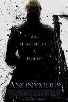 TV program: Anonym (Anonymous)