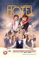 TV program: Hotel