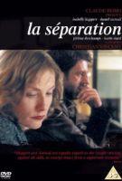 TV program: Odloučení (La Séparation)