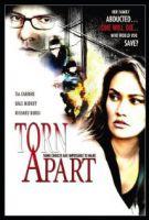 TV program: Nelítostná volba (Torn Apart)