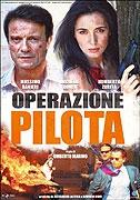 TV program: Poslední let (Operazione pilota)