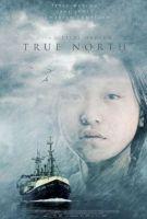 TV program: Krutý sever (True North)