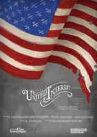 Společný zájem (United Interest)