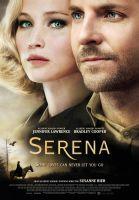 TV program: Serena