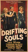 Drifting Souls