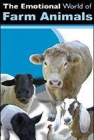 Emocionální život hospodářských zvířat (The Emotional World of Farm Animals)
