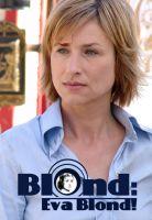 TV program: Eva Blond: Epsteinovo dědictví (Blond: Eva Blond! - Epsteins Erbe)