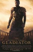 TV program: Gladiátor (Gladiator)