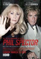 TV program: Phil Spector