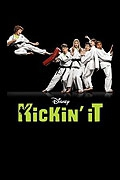 TV program: Nakopni to (Kickin' It)