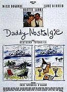 Čas nostalgie (Daddy Nostalgie)