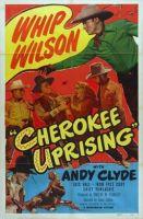 Cherokee Uprising