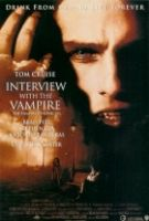 Interview s upírem (Interview with the Vampire)
