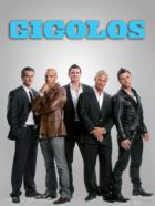Gigolové (Gigolos)