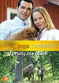 TV program: Moře lásky: Skok do štěstí (Inga Lindström - Sprung ins Glück)