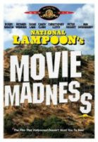 TV program: National Lampoon a kino (National Lampoon's Movie Madness)