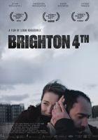 Čtvrtá brightonská ulice (Brighton 4th)