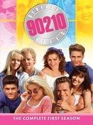 TV program: Beverly Hills 90210