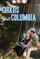 TV program: Cirkus Columbia