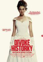 TV program: Divoké historky (Relatos salvajes)