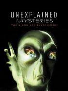 TV program: Nevysvětlitelné záhady (Unexplained Mysteries)