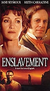 TV program: Zotročení: Příběh Fanny Kembleové (Enslavement: The True Story of Fanny Kemble)