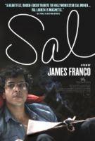 TV program: Sal