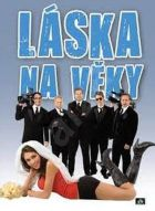 TV program: Láska na věky (The Video Guys)
