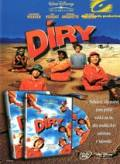 TV program: Díry (Holes)