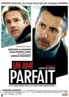 TV program: Dokonalý přítel (Un ami parfait)