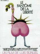 TV program: Přízrak svobody (La fantome de la liberté)