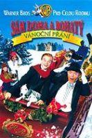 TV program: Sám doma a bohatý 2: Vánoční přání / Vánoční přání Richieho Riche (Ri¢hie Ri¢h's Christmas Wish)