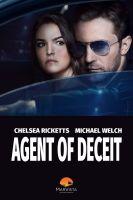 Falešné bezpečí (Agent of Deceit)