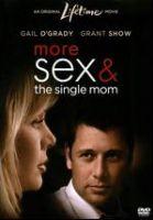 TV program: Více o vztazích svobodné matky (More Sex & the Single Mom)