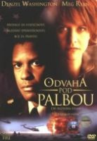 TV program: Odvaha pod palbou (Courage Under Fire)