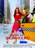 TV program: Báječný svět shopaholiků (Confessions of a Shopaholic)