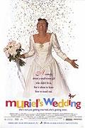 TV program: Muriel se vdává (Muriel's Wedding)