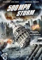 TV program: Zběsilá bouře (500 MPH Storm)