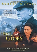 TV program: Sláva vítězům (A Shot at Glory)