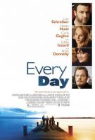 TV program: Zítra snad bude líp (Every Day)