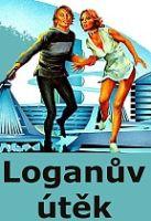 TV program: Loganův útěk (Logan's Run)