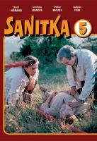 TV program: Sanitka: Díl devátý