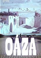 TV program: Oáza