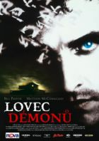 TV program: Lovec démonů (Frailty)